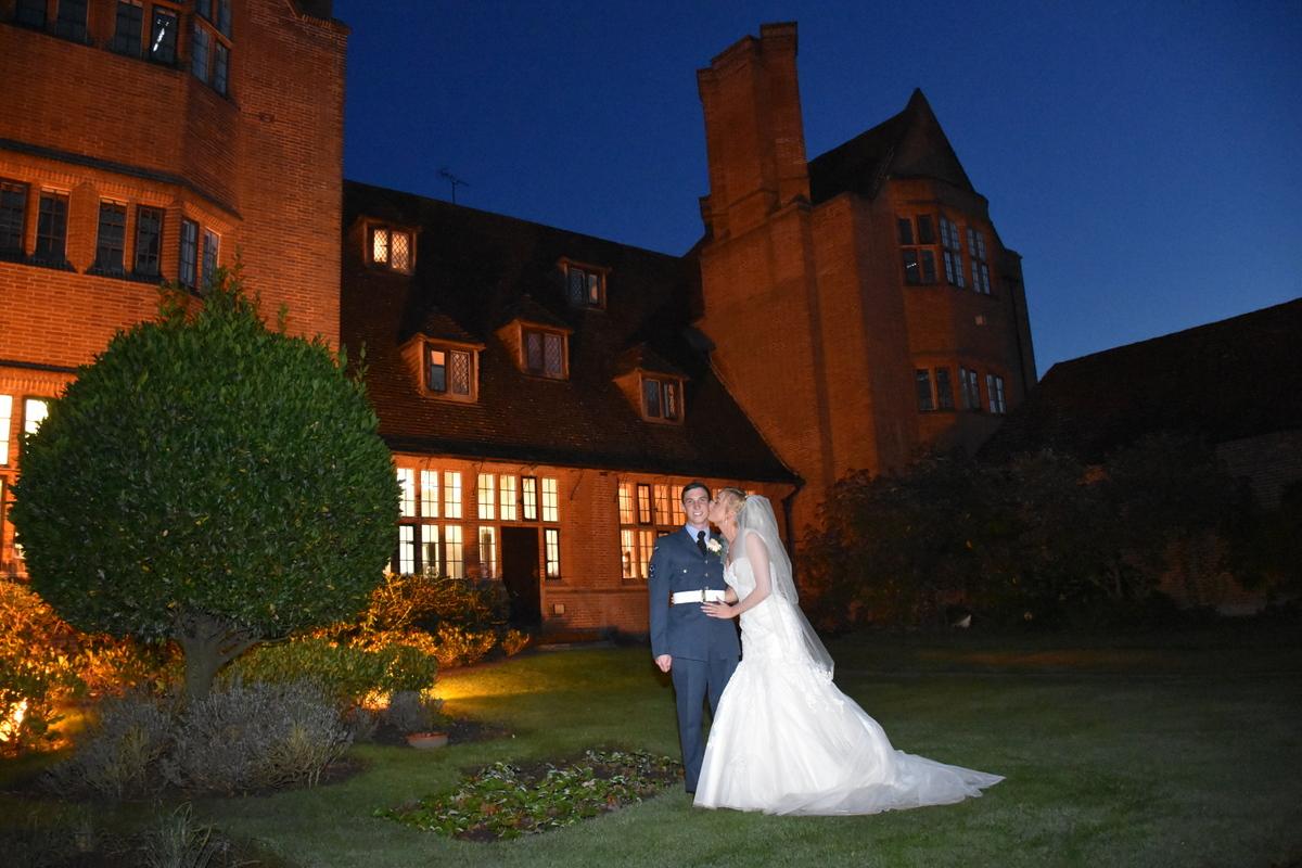 New Place Wickham Wedding-071.JPG