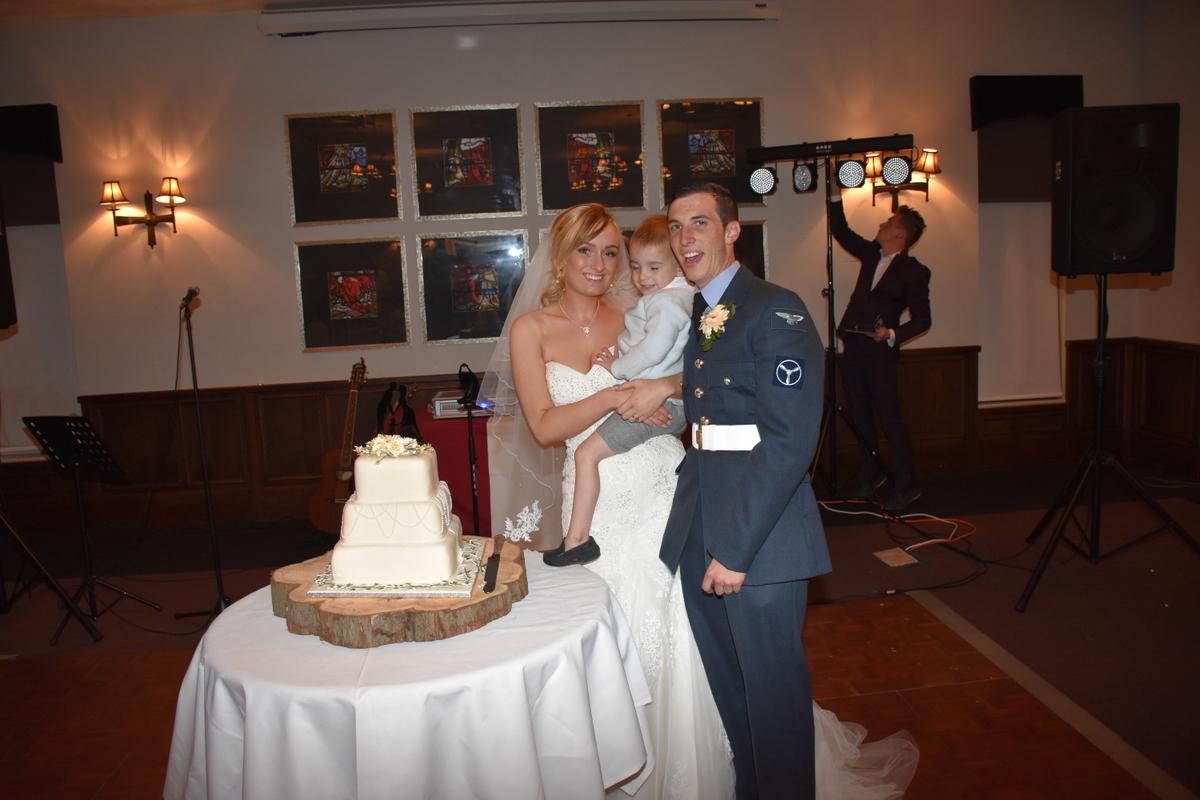 New Place Wickham Wedding-075.JPG