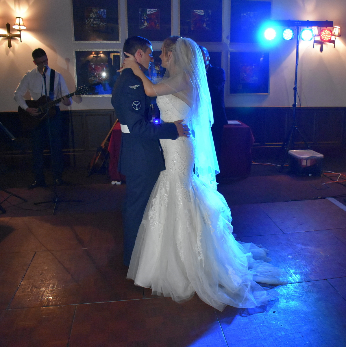 New Place Wickham Wedding-076.JPG