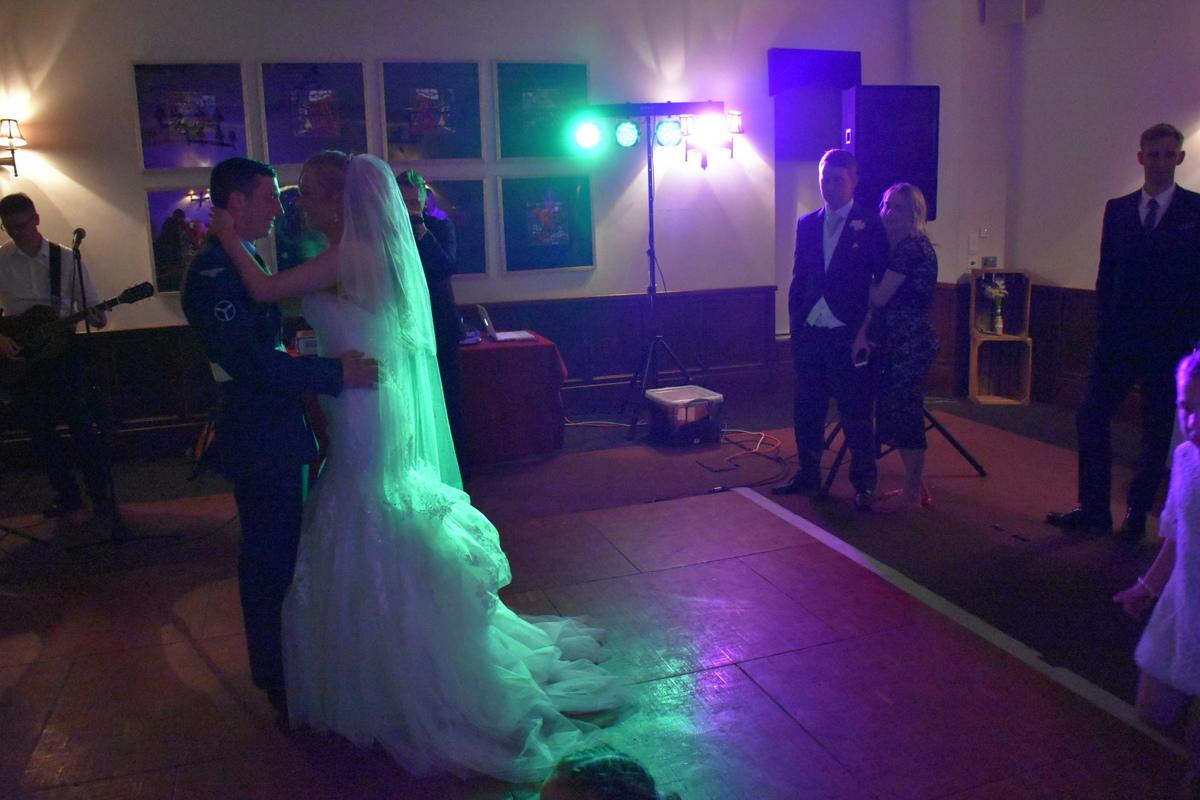 New Place Wickham Wedding-078.JPG