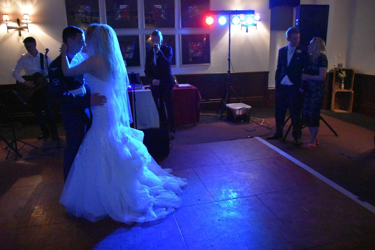 New Place Wickham Wedding-077.JPG