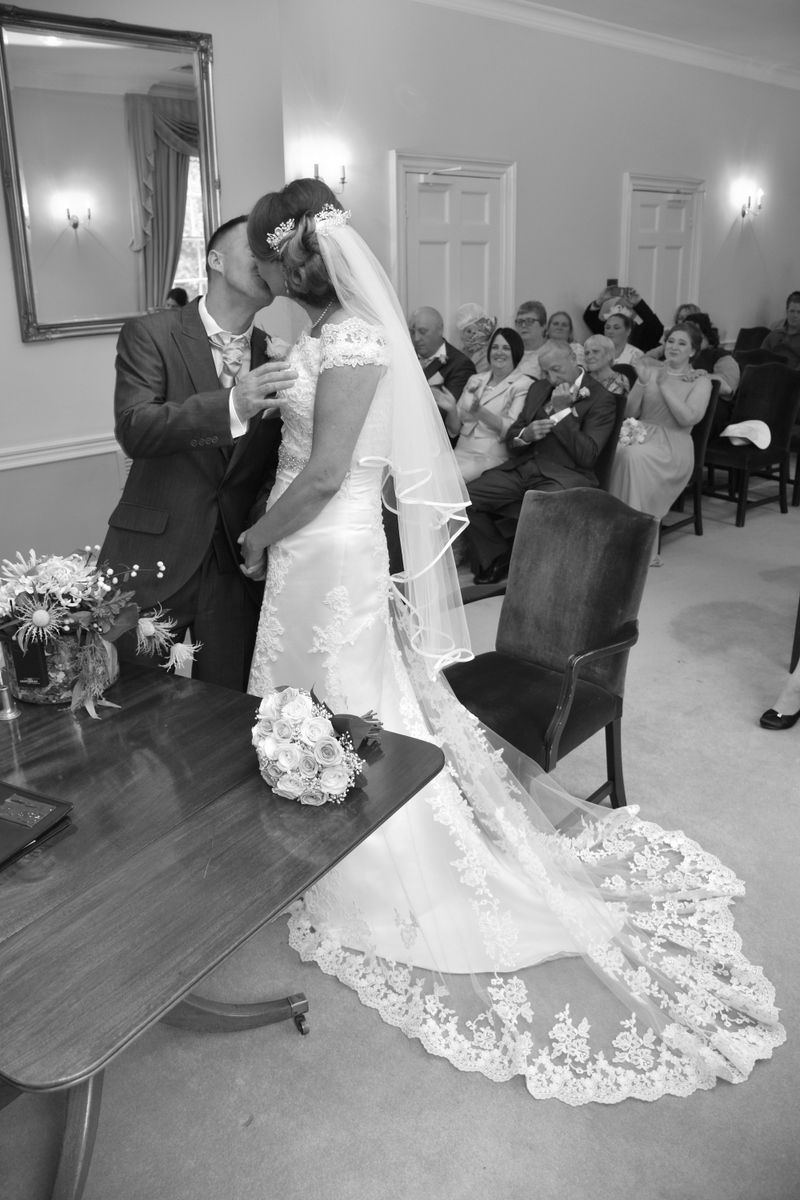 Hampshire Wedding Photography - 2015 highlights 001