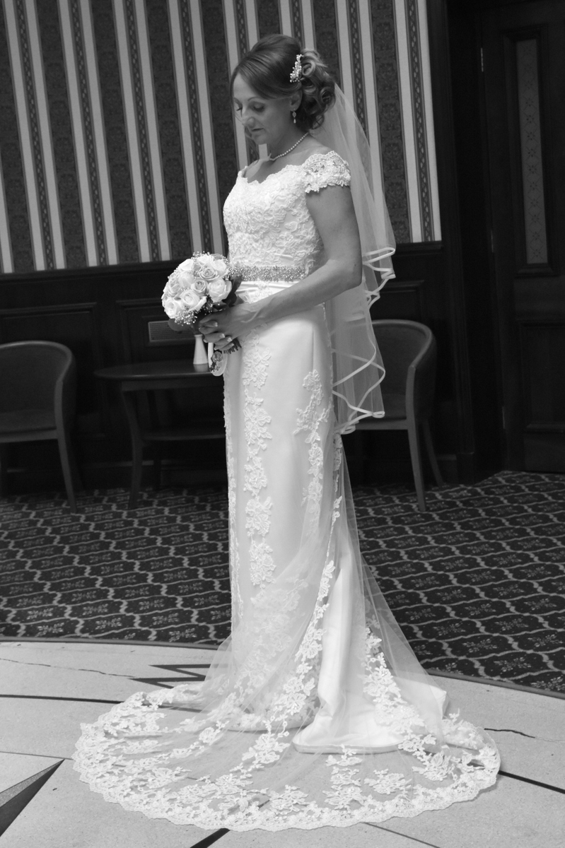 Hampshire Wedding Photography - 2015 highlights 008