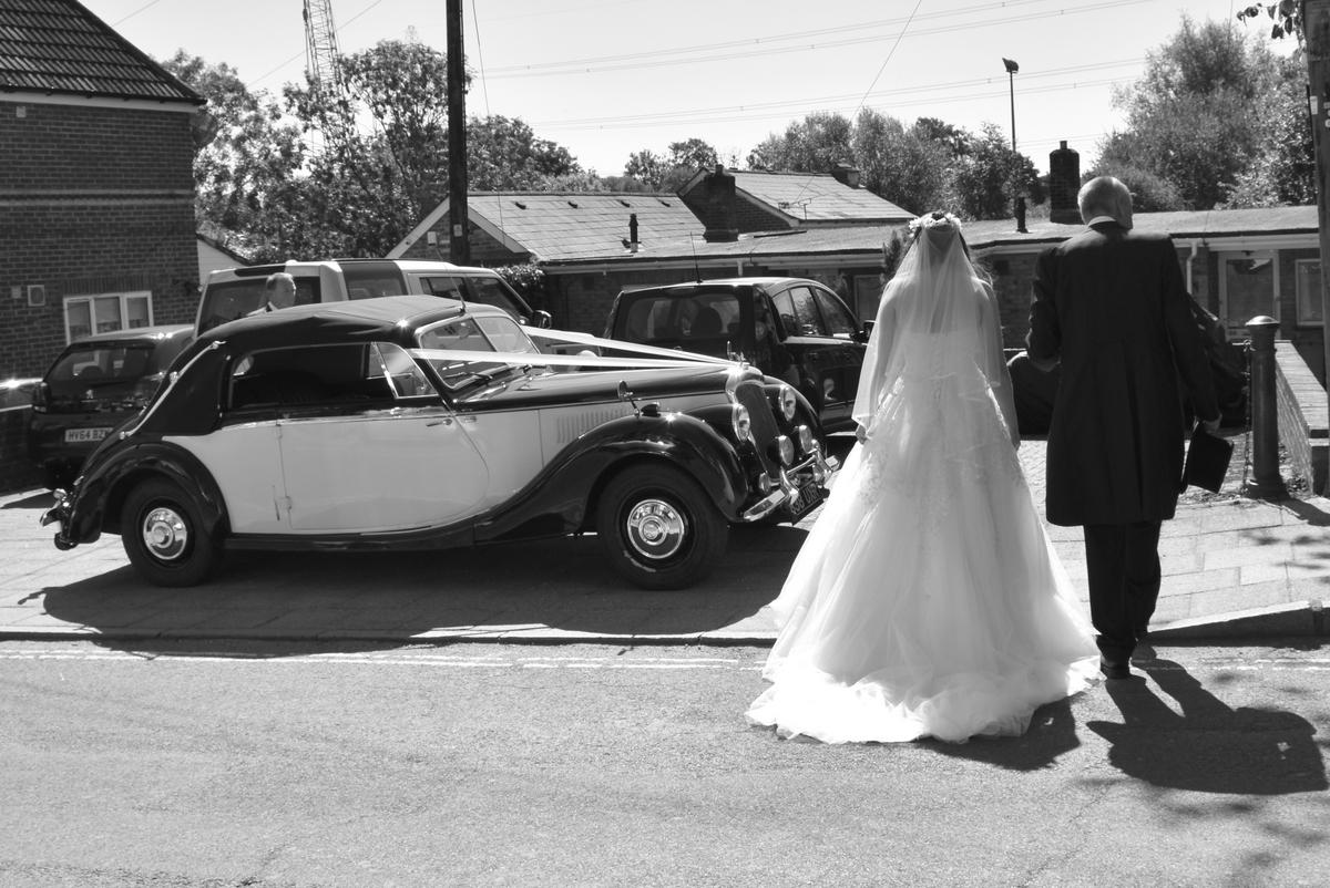 Hampshire Wedding Photography - 2015 highlights 006