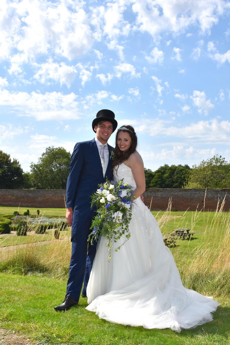 Hampshire Wedding Photography - 2015 highlights 003