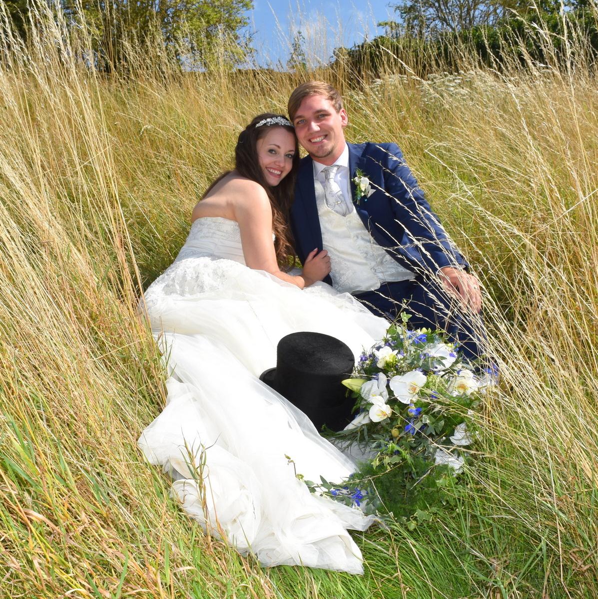 Hampshire Wedding Photography - 2015 highlights 004
