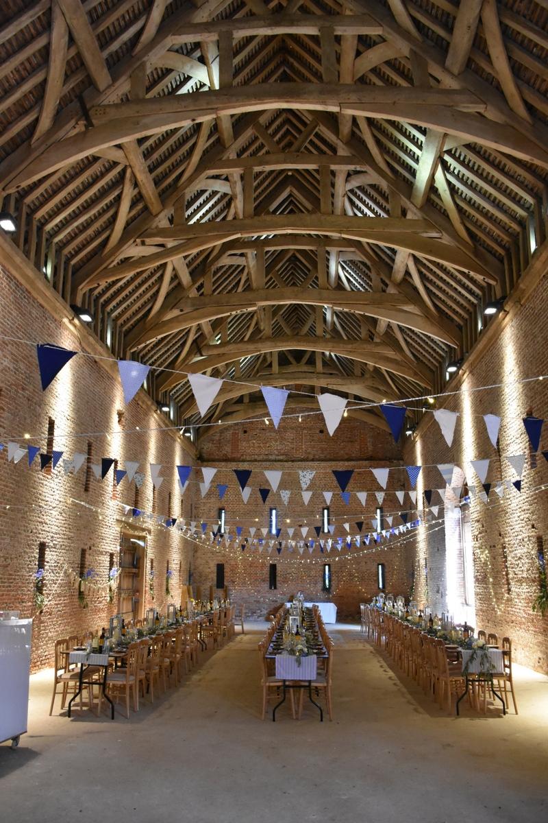 Hampshire Wedding Photography - 2015 highlights 005