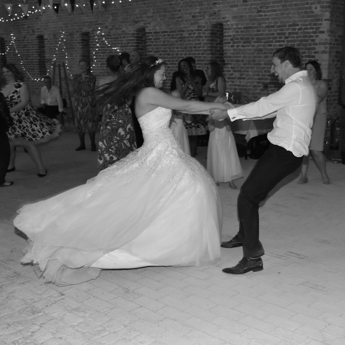 Hampshire Wedding Photography - 2015 highlights 011