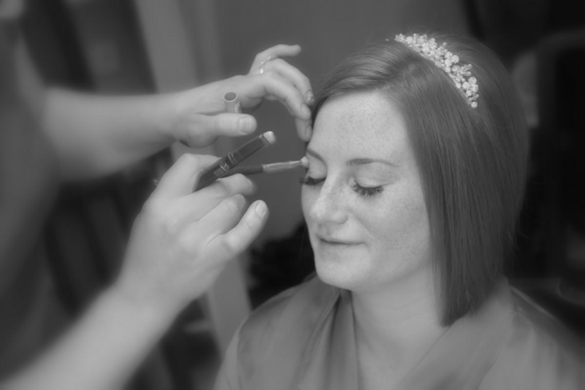 Hampshire Wedding Photography - 2015 highlights 012