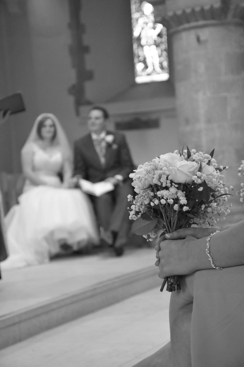 Hampshire Wedding Photography - 2015 highlights 014