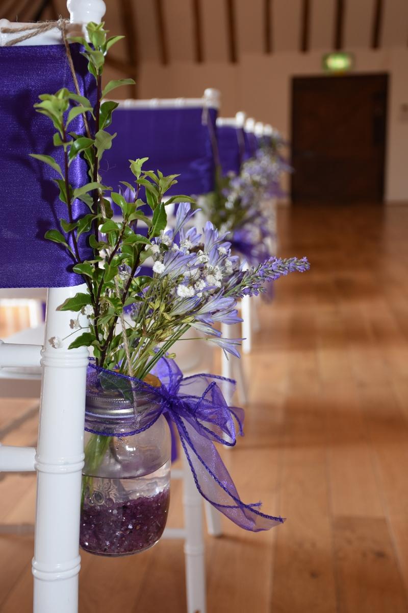 Hampshire Wedding Photography - 2015 highlights 016