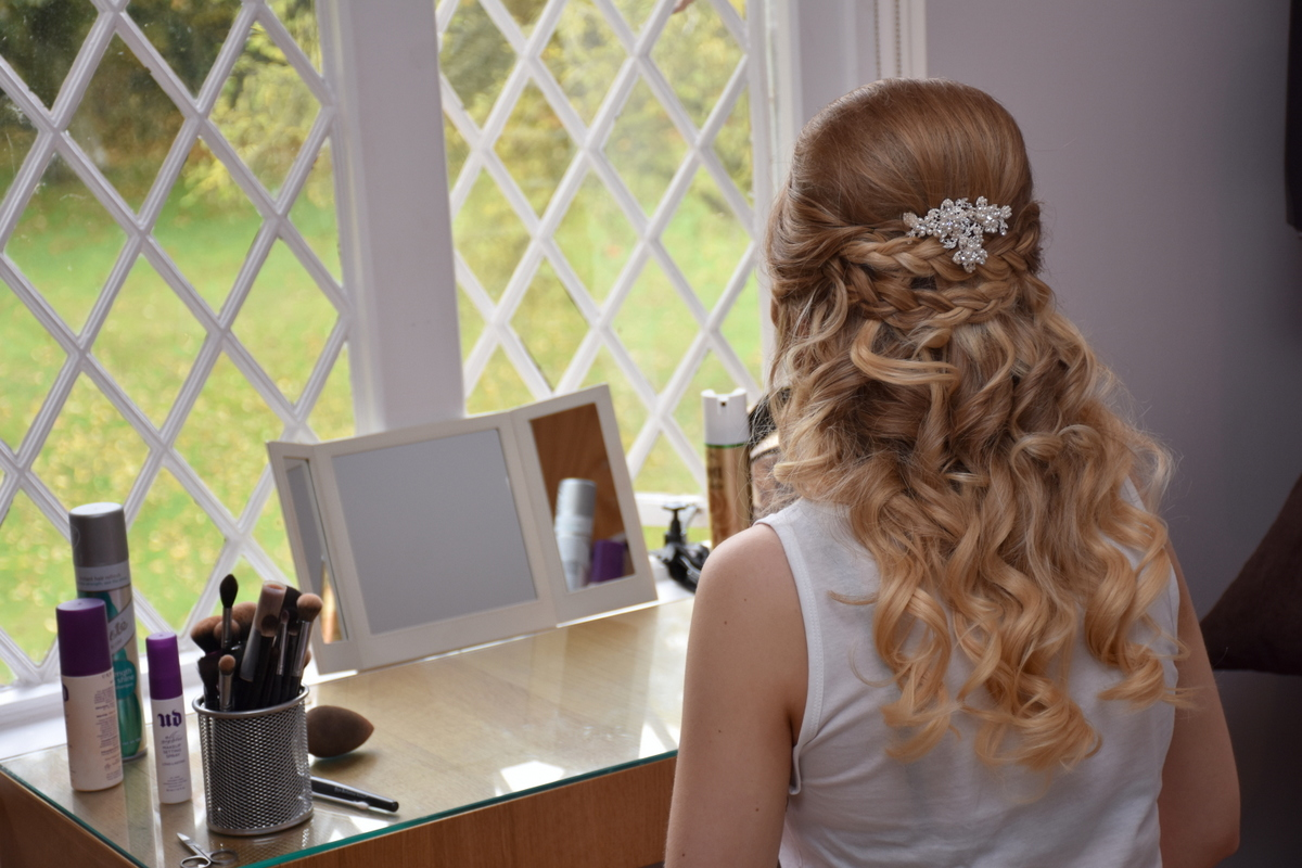 Hampshire Wedding Photography - 2015 highlights 018