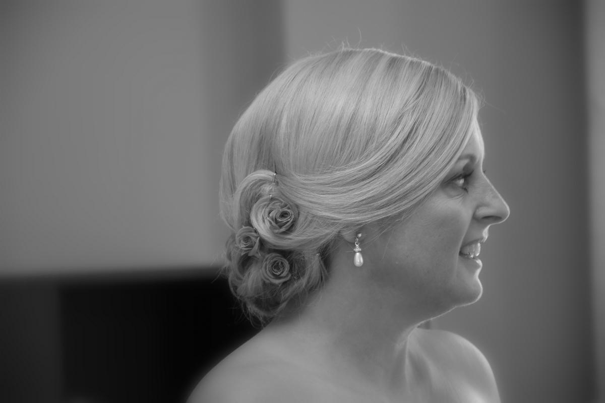 Hampshire Wedding Photography - 2015 highlights 019