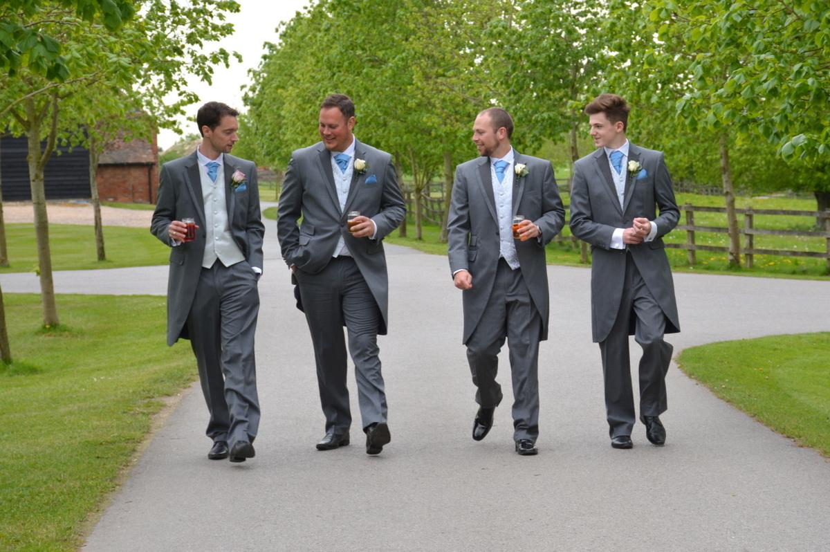 Hampshire Wedding Photography - 2015 highlights 021