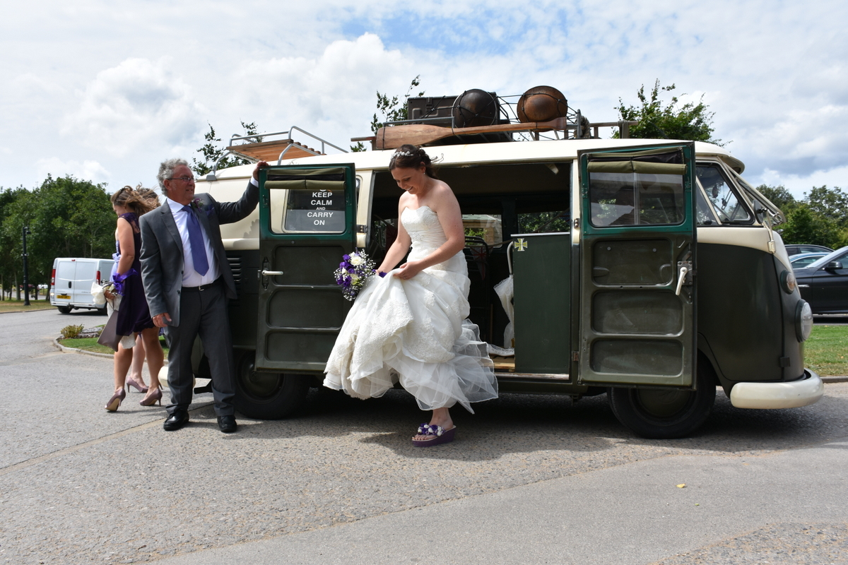 Hampshire Wedding Photography - 2015 highlights 024