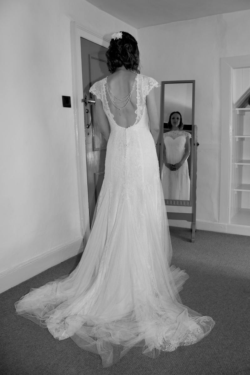 Hampshire Wedding Photography - 2015 highlights 026