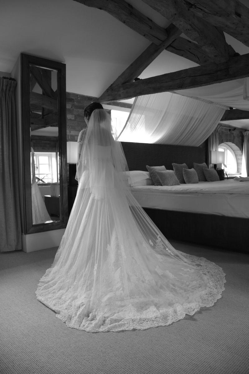 Hampshire Wedding Photography - 2015 highlights 027
