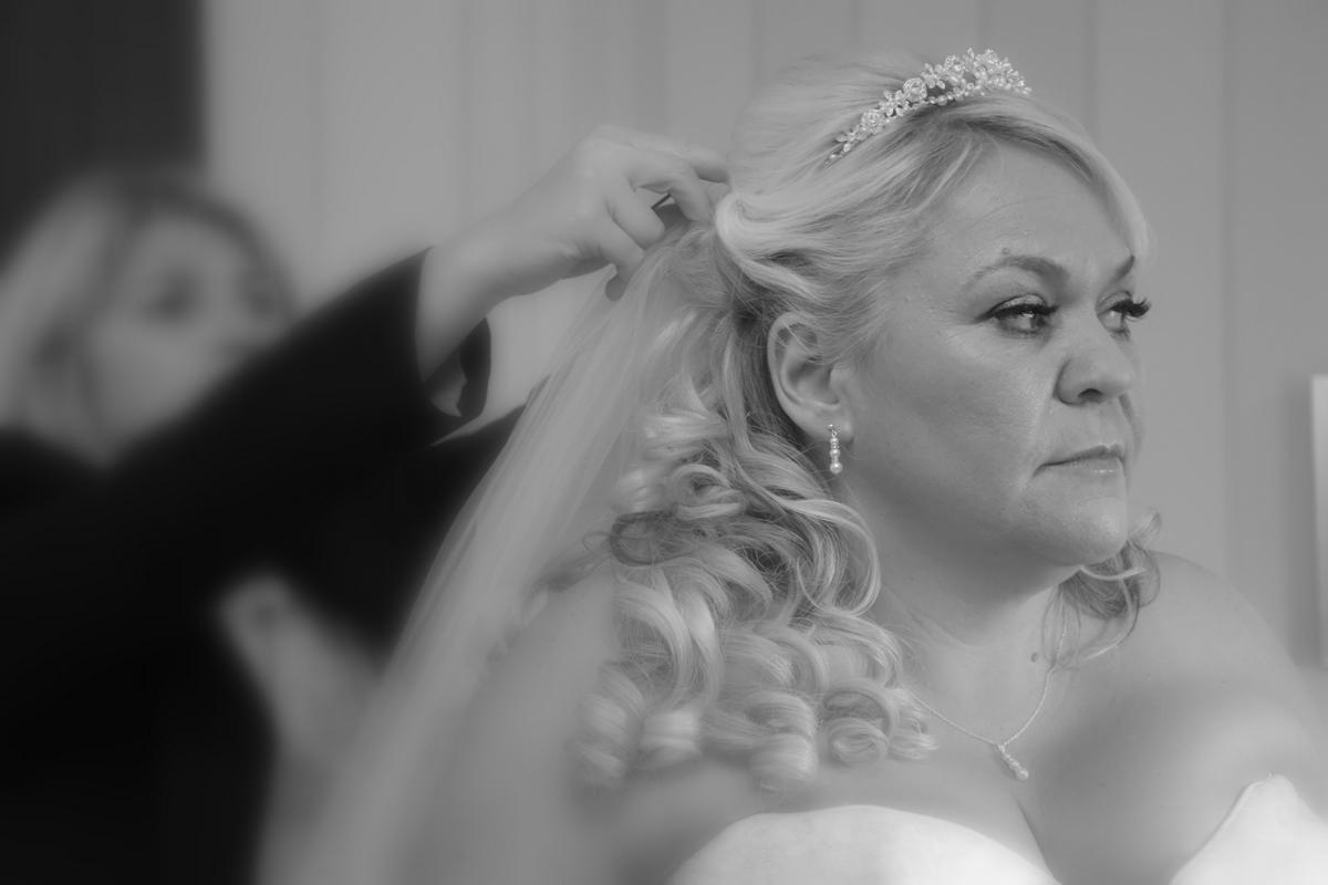 Hampshire Wedding Photography - 2015 highlights 028