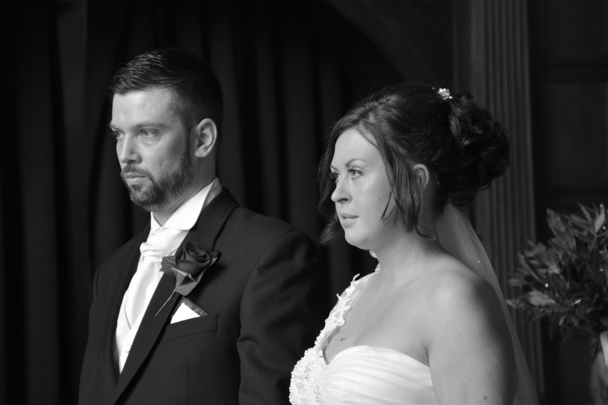 Hampshire Wedding Photography - 2015 highlights 031