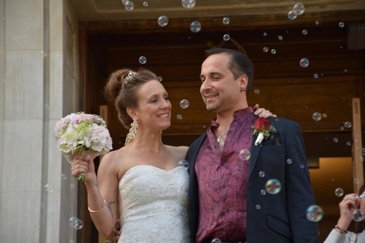 Hampshire Wedding Photography - 2015 highlights 033