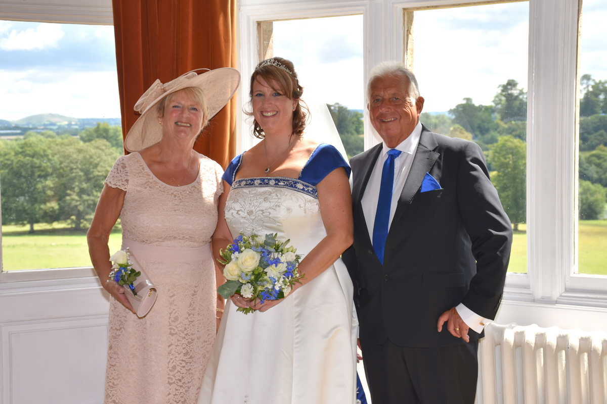 Hampshire Wedding Photography - 2015 highlights 035