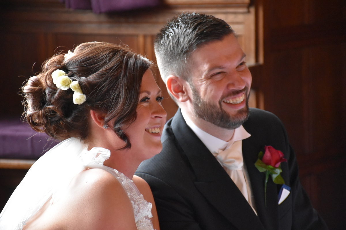 Hampshire Wedding Photography - 2015 highlights 038