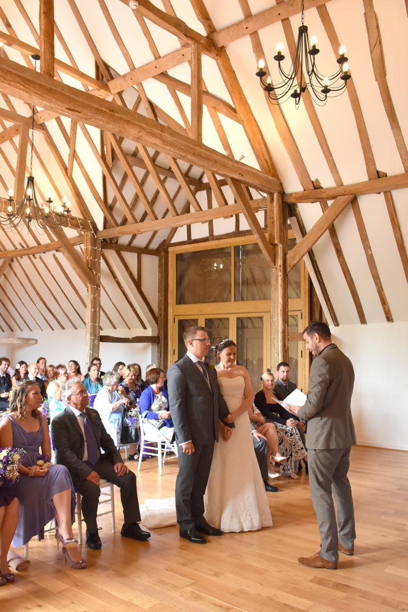 Hampshire Wedding Photography - 2015 highlights 039