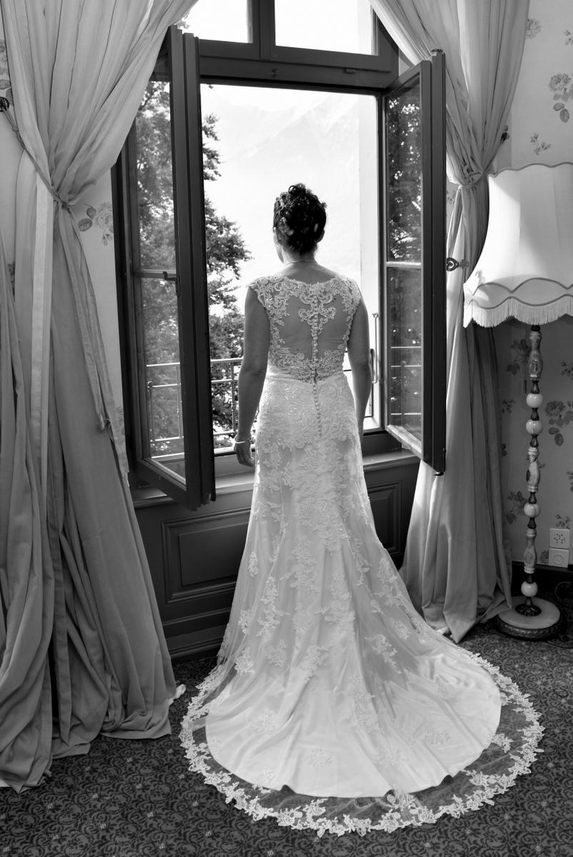 Hampshire Wedding Photography - 2015 highlights 042