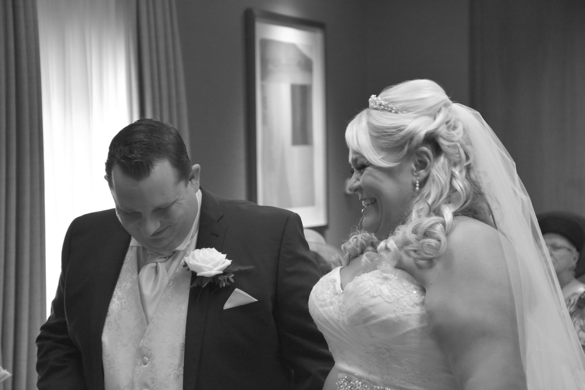 Hampshire Wedding Photography - 2015 highlights 043