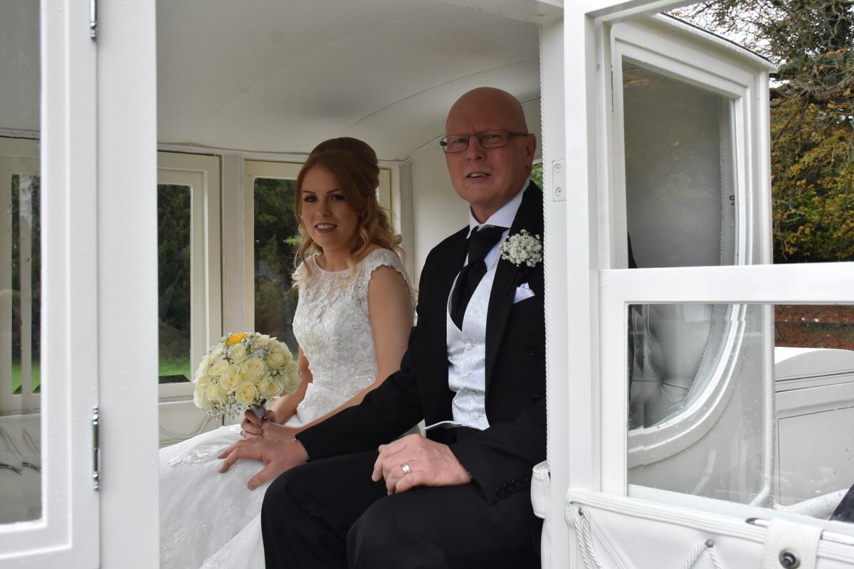 Hampshire Wedding Photography - 2015 highlights 044