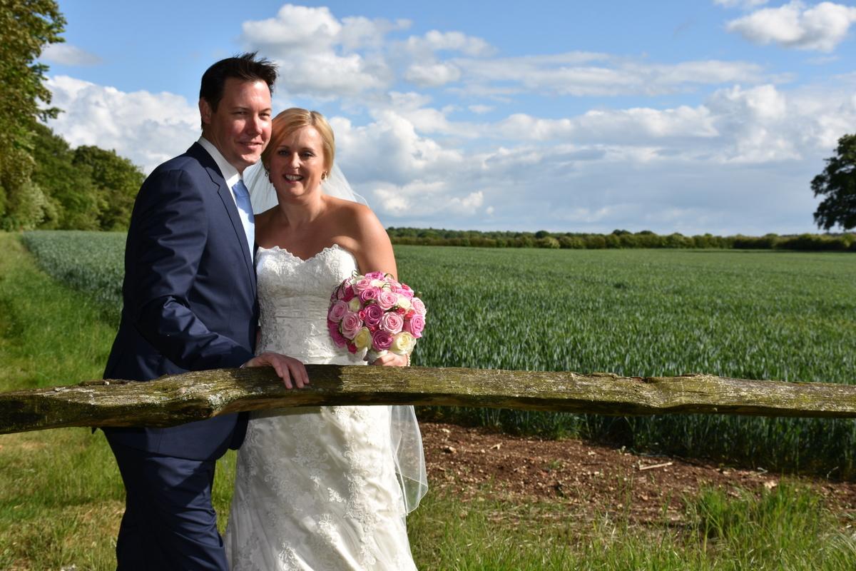 Hampshire Wedding Photography - 2015 highlights 045