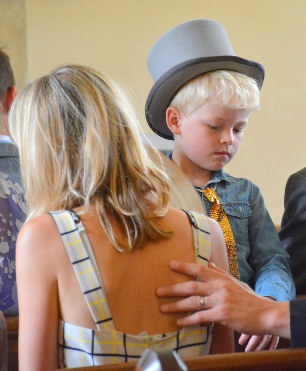 Hampshire Wedding Photography - 2015 highlights 046