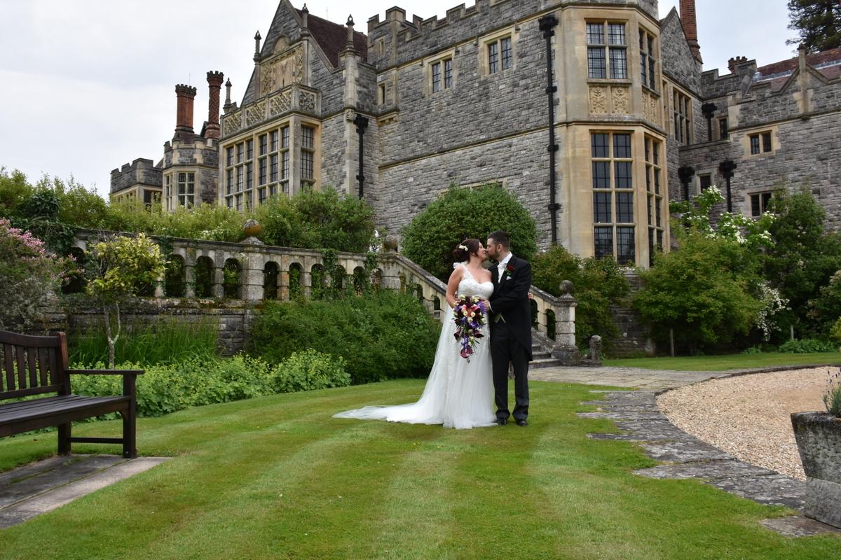 Hampshire Wedding Photography - 2015 highlights 048