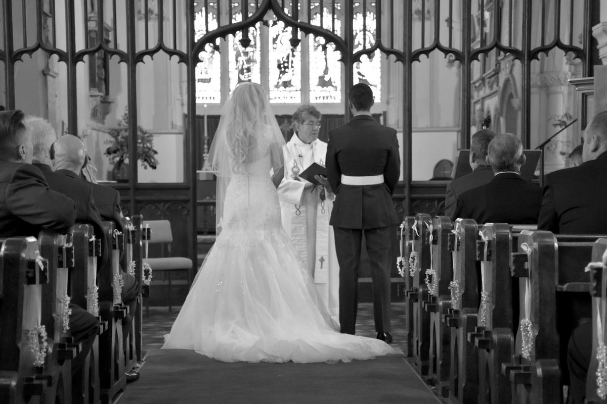 Hampshire Wedding Photography - 2015 highlights 049