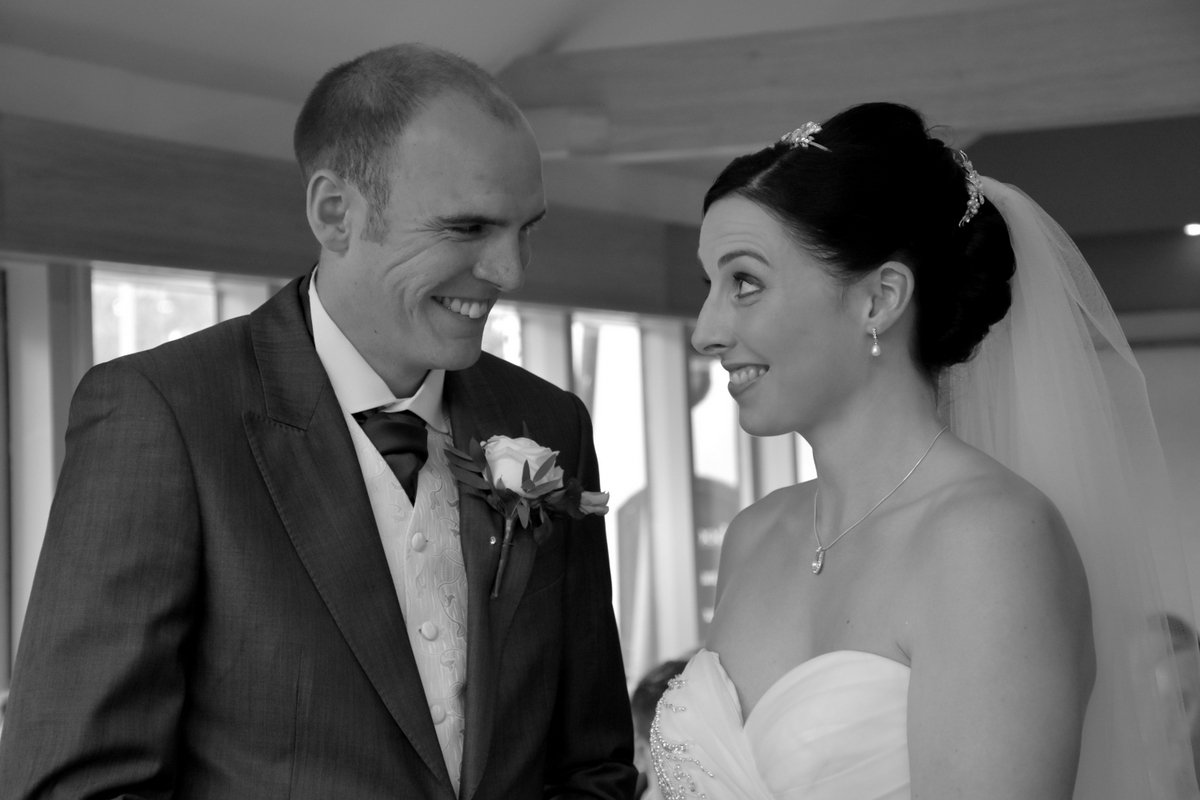 Hampshire Wedding Photography - 2015 highlights 050