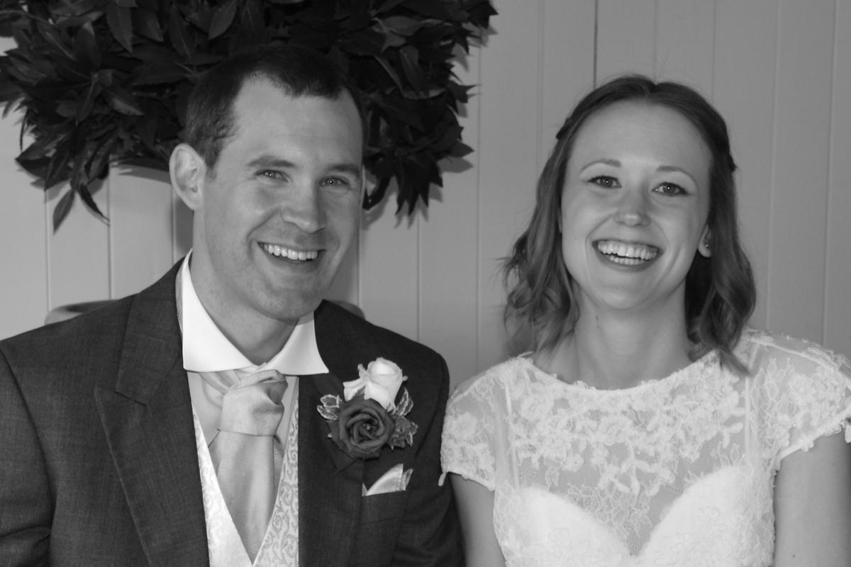 Hampshire Wedding Photography - 2015 highlights 053