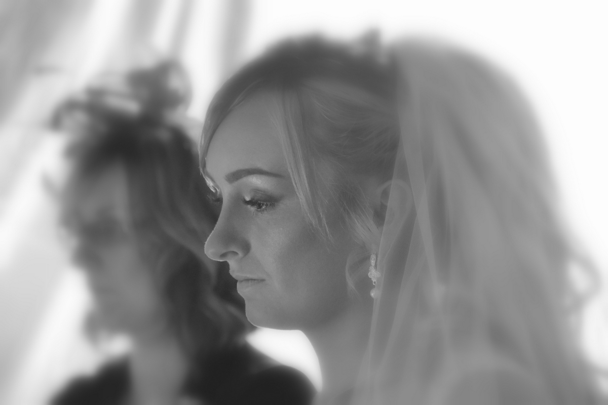 Hampshire Wedding Photography - 2015 highlights 055