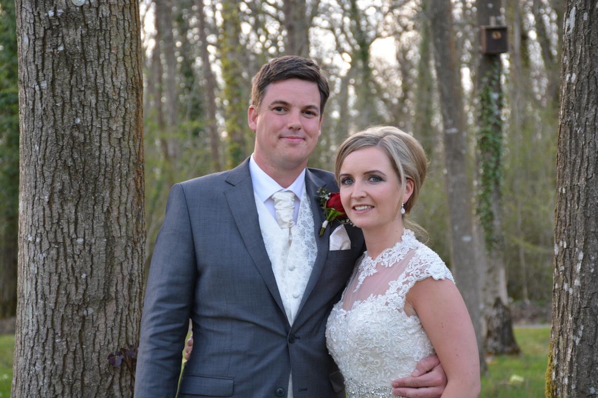 Hampshire Wedding Photography - 2015 highlights 054