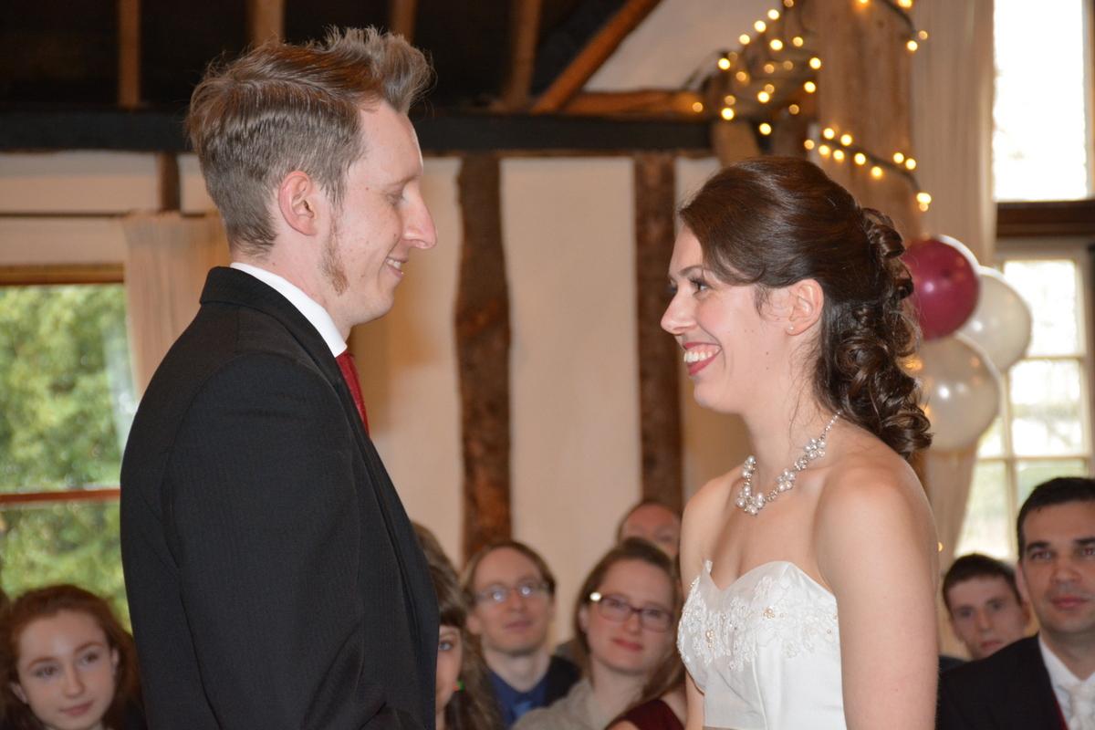 Hampshire Wedding Photography - 2015 highlights 056