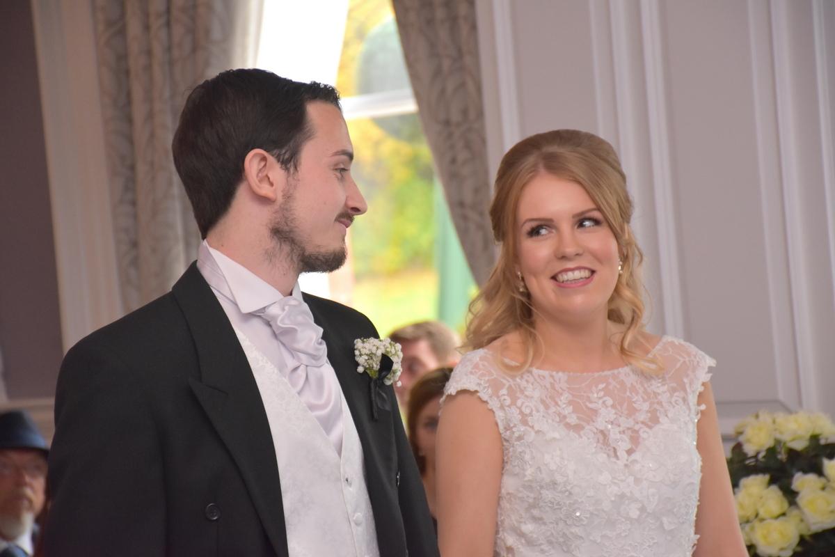 Hampshire Wedding Photography - 2015 highlights 059