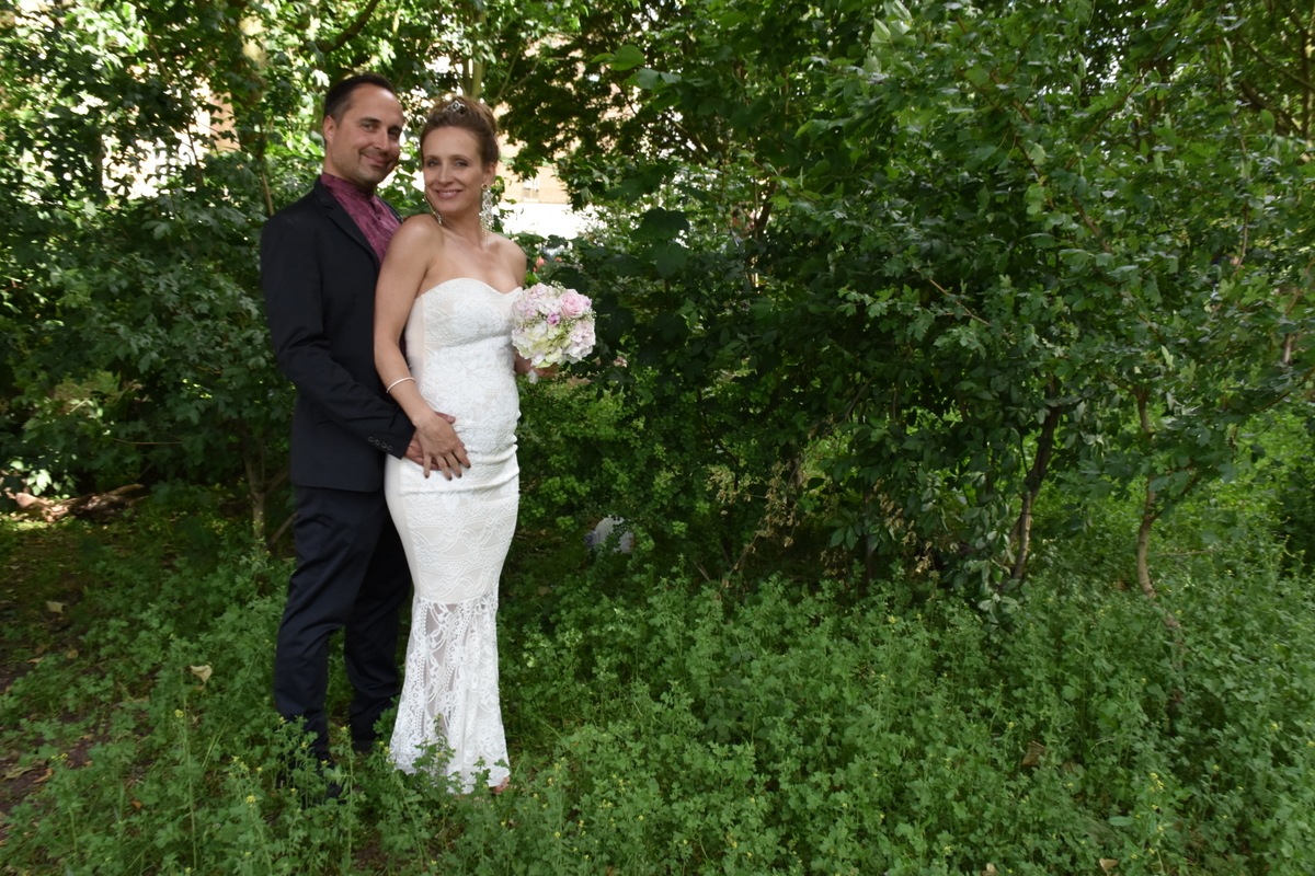 Hampshire Wedding Photography - 2015 highlights 060