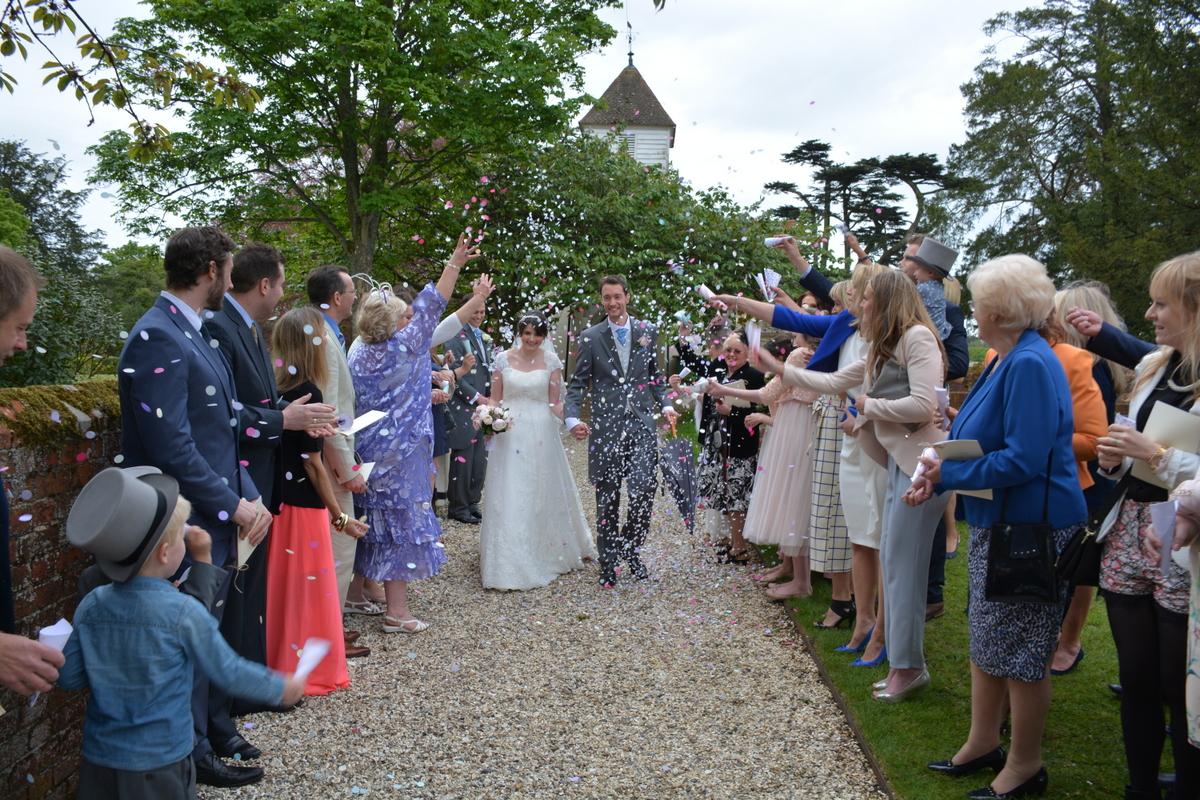 Hampshire Wedding Photography - 2015 highlights 061