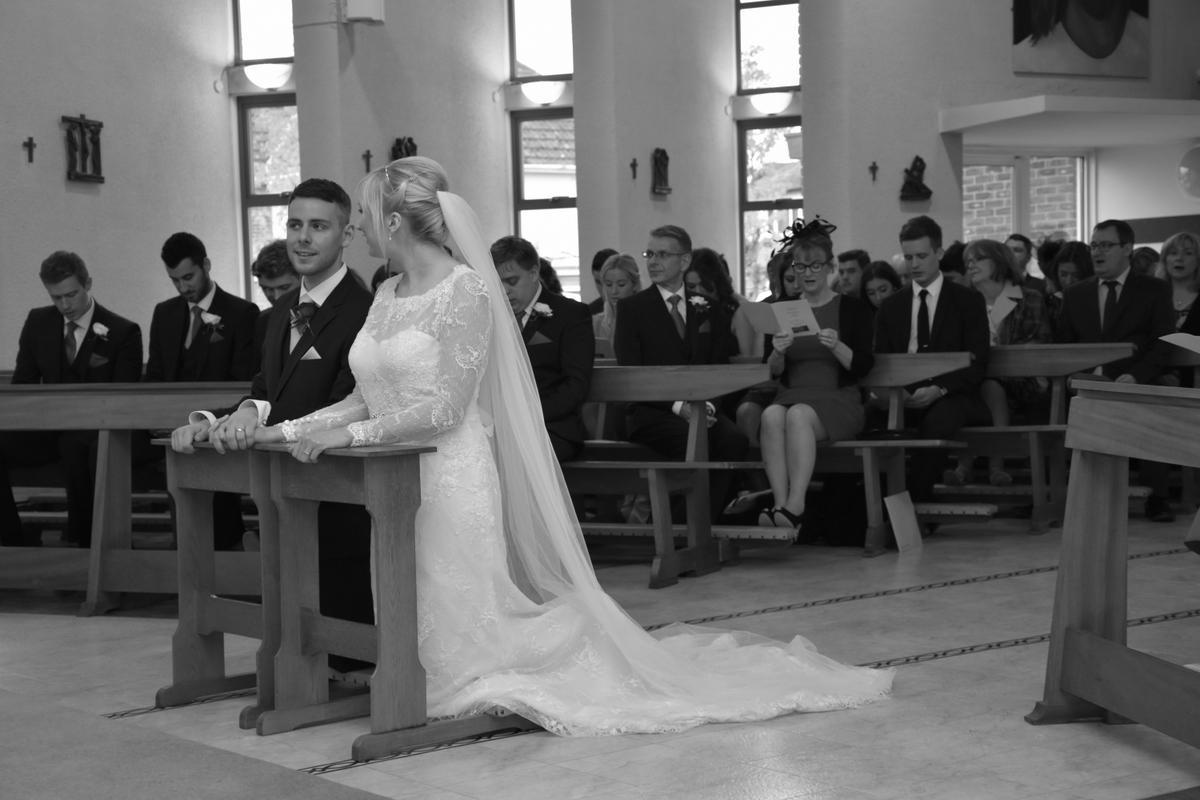 Hampshire Wedding Photography - 2015 highlights 063