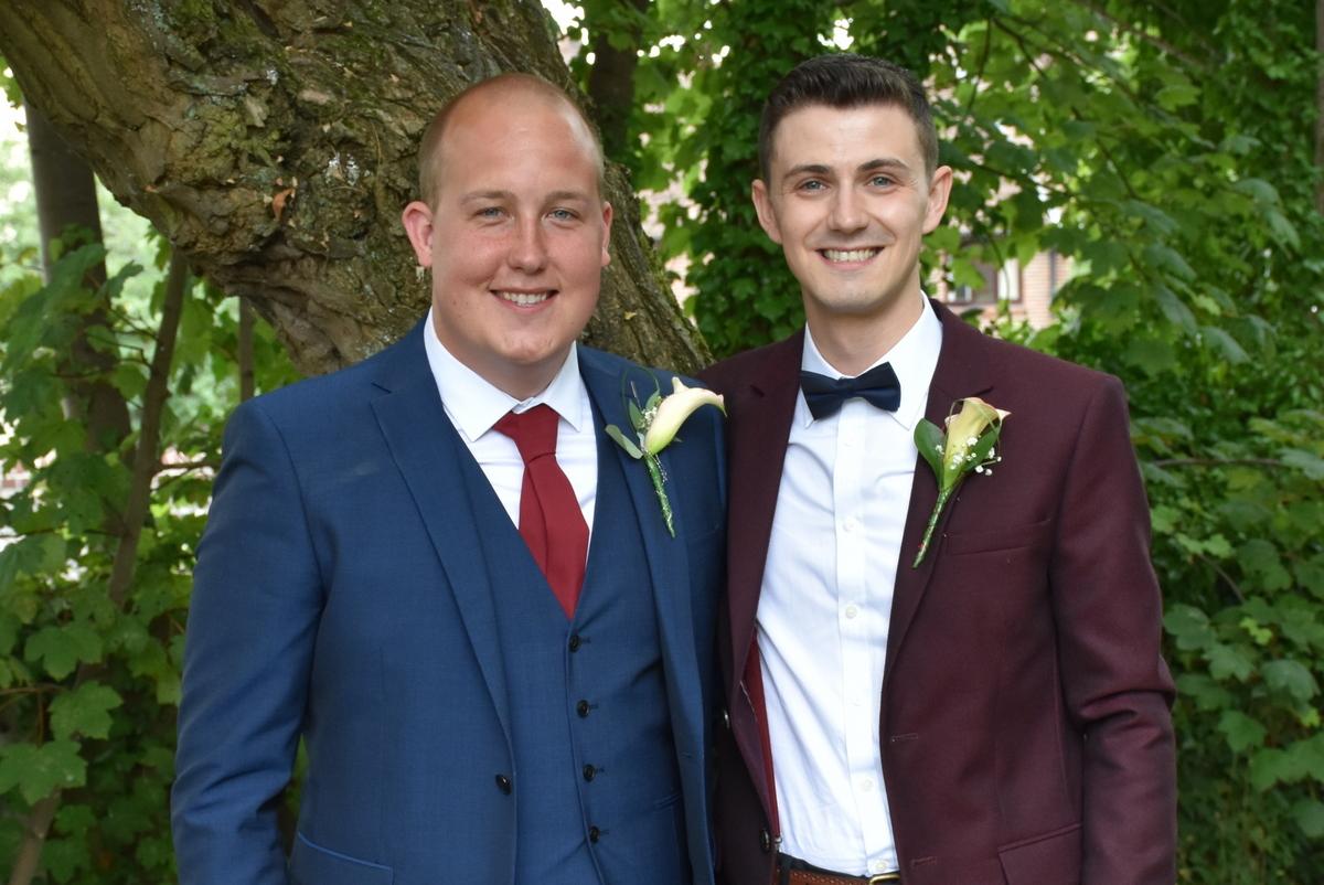 Hampshire Wedding Photography - 2015 highlights 065