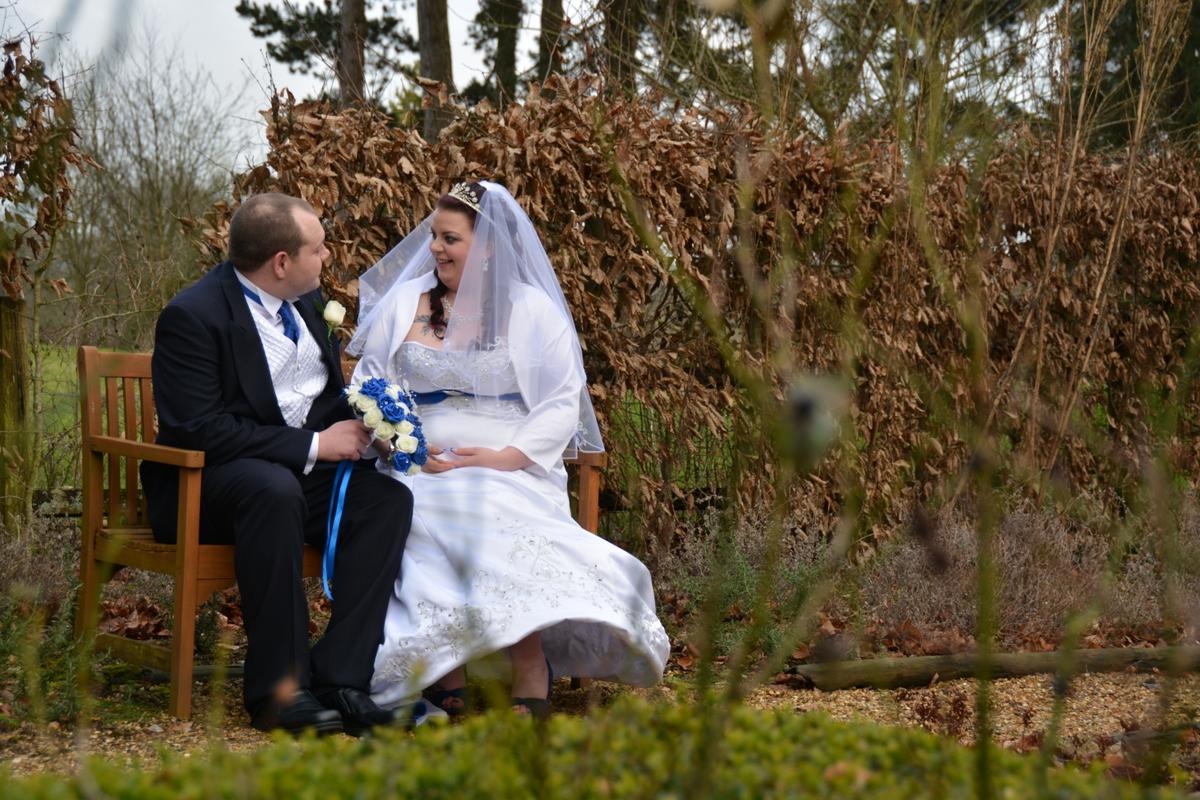 Hampshire Wedding Photography - 2015 highlights 068