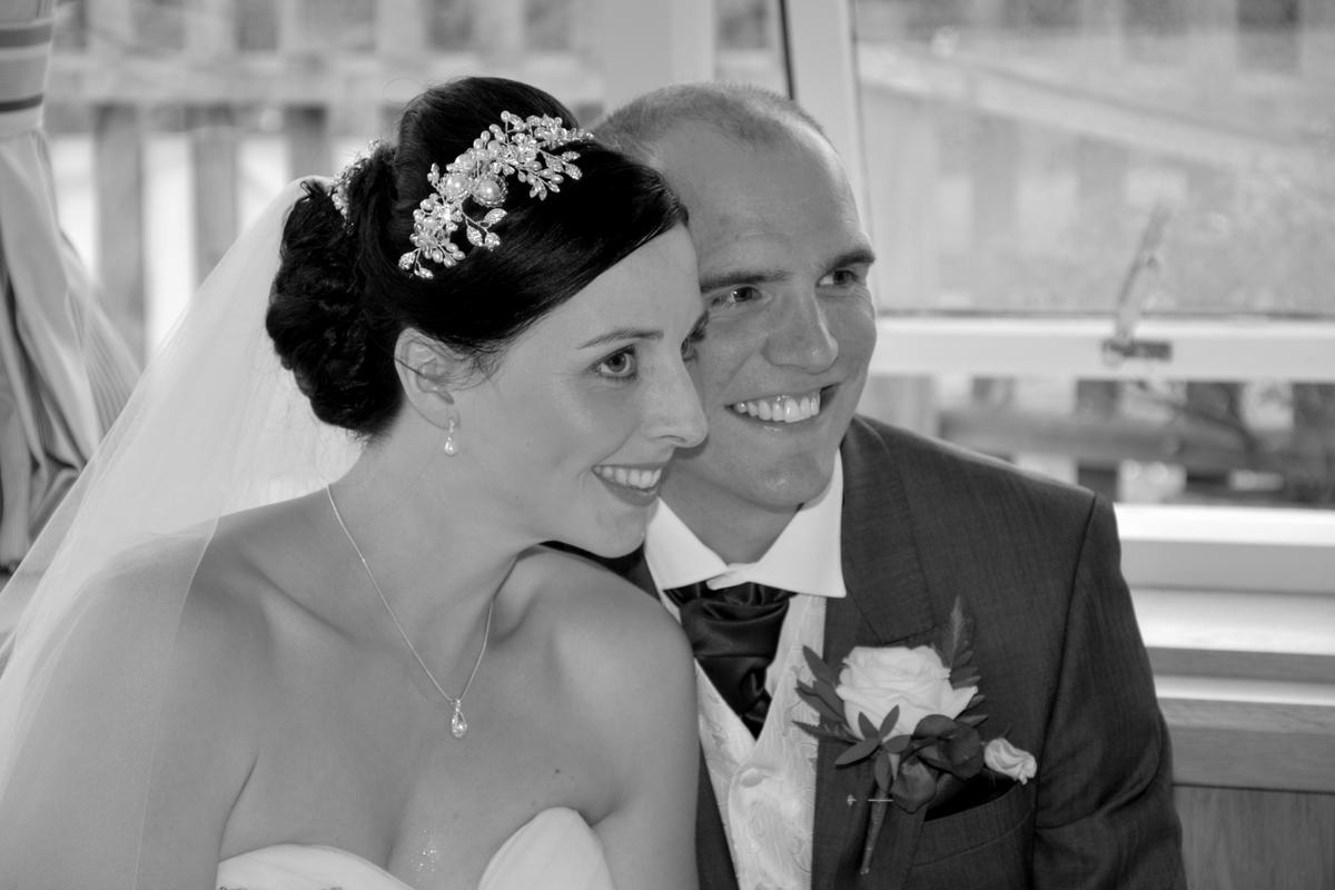Hampshire Wedding Photography - 2015 highlights 069