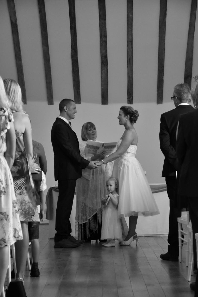 Hampshire Wedding Photography - 2015 highlights 073