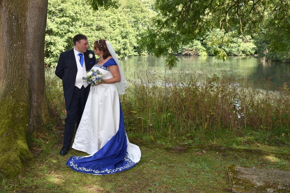 Hampshire Wedding Photography - 2015 highlights 078