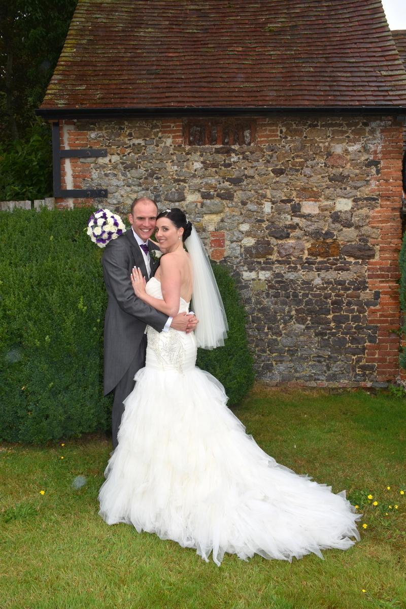 Hampshire Wedding Photography - 2015 highlights 079