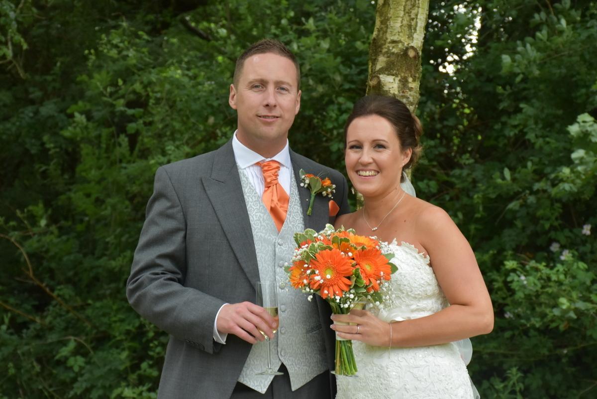 Hampshire Wedding Photography - 2015 highlights 082